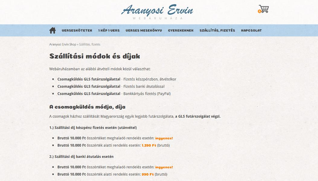 online keresetátutalások)
